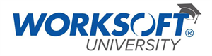 Worksoft University